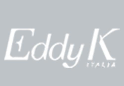 Eddy K Logo