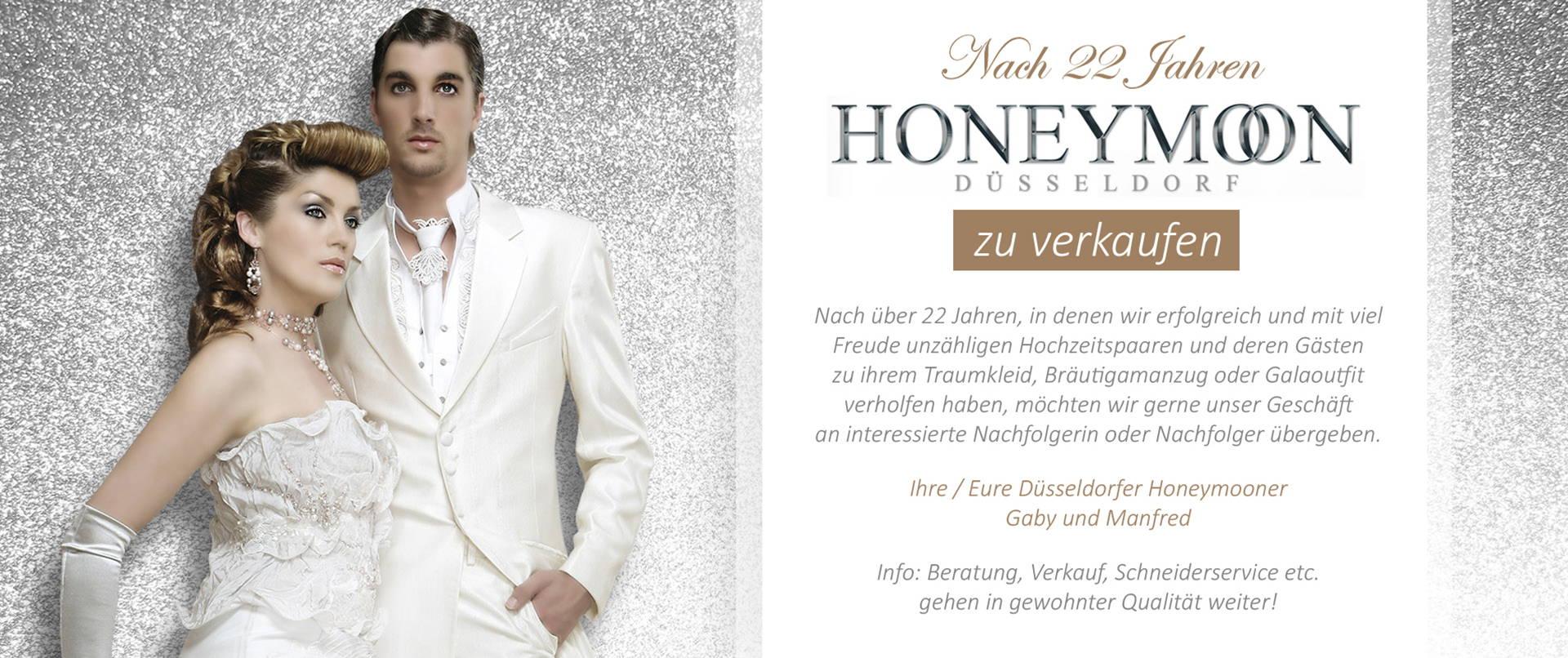honeymoon-duesseldorf-zu-verkaufen