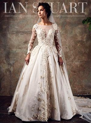 Ratgeber Brautkleidkauf Honeymoon Dusseldorf